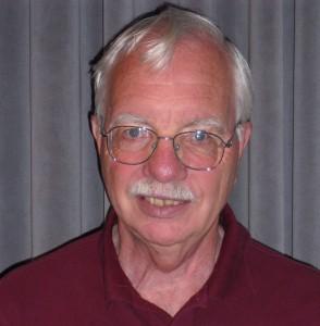 2010 Photo